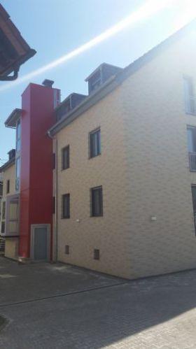 Dachgeschosswohnung in Aachen  - Kornelimünster