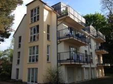Apartment in Hohen Neuendorf  - Hohen Neuendorf