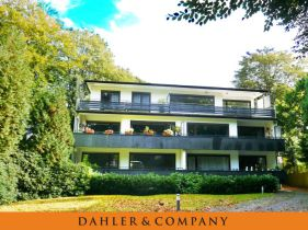 Mehrfamilienhaus in Hamburg  - Blankenese