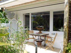 wohnung kaufen timmendorfer strand eigentumswohnung. Black Bedroom Furniture Sets. Home Design Ideas