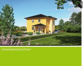 Einfamilienhaus in Mötzing  - Schönach