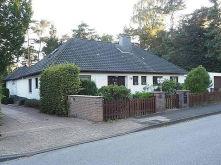 Bungalow in Bielefeld  - Senne