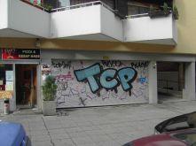 Besondere Immobilie in Stuttgart