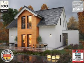 haus kaufen maulbronn hauskauf maulbronn bei. Black Bedroom Furniture Sets. Home Design Ideas