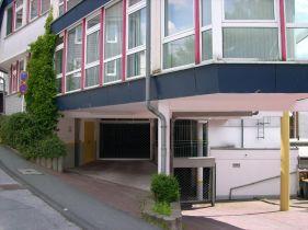 Tiefgaragenstellplatz in Wuppertal  - Ronsdorf