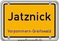 Ferienwohnung in Jatznick  - Jatznick