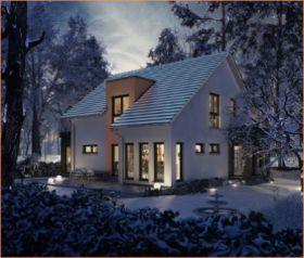 Einfamilienhaus in Groß-Umstadt  - Dorndiel