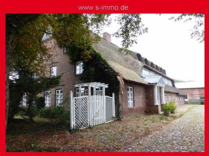 Urgemütliche Maisonettewohnung in einem Haus mit Geschichte