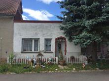 Einfamilienhaus in Coswig  - Buro