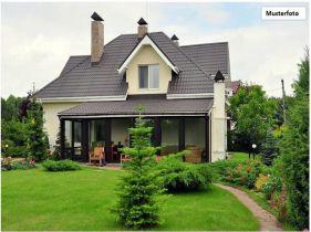 Sonstiges Haus in Aventoft