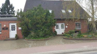 Dachgeschosswohnung in Hermannsburg  - Hermannsburg