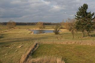 Wohngrundstück in Laage  - Laage