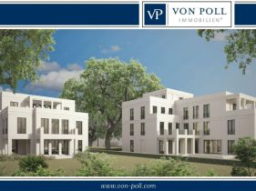 Penthouse in Leipzig  - Zentrum-West