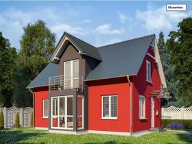 Sonstiges Haus in Klein Vielen  - Klein Vielen