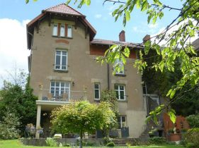 Sonstiges Haus in Petite Rosselle