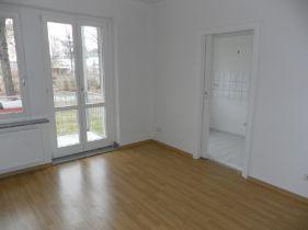 Wohnung in Chemnitz  - Lutherviertel