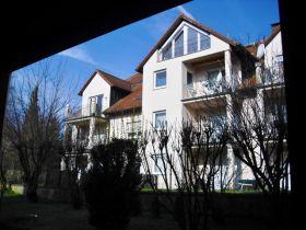 Wohnung Ansbach Mietwohnung Ansbach Bei Immonetde