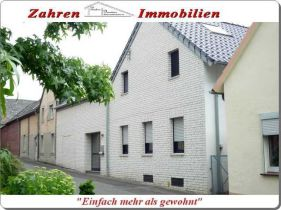 Einfamilienhaus in Heinsberg  - Kirchhoven
