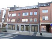 Moderne Geschäftsflächen in TOP Lage Geilenkirchens!