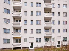 Etagenwohnung in Berlin  - Köpenick