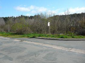Wohngrundstück in Bleckede  - Alt Garge