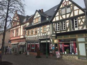 Einzelhandelsladen in Idstein  - Idstein