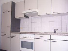 Etagenwohnung in Chemnitz  - Sonnenberg