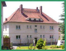 Wohnung in Leutersdorf  - Leutersdorf