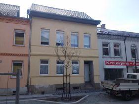 Reihenmittelhaus in Burg  - Burg