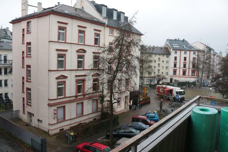 Wohnungen Mieten Frankfurt Am Main Ostend Mietwohnungen Frankfurt Am Main Ostend