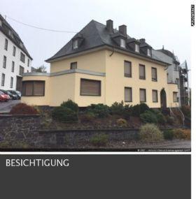 Mehrfamilienhaus in Mayen  - Alzheim