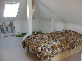 Zimmer in Hamburg  - Othmarschen