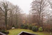 Herrlich am Naturschutzgebiet Teichwiesen gelegene Wohnung mit Balkon