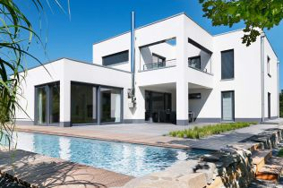 haus kaufen d sseldorf hauskauf d sseldorf bei. Black Bedroom Furniture Sets. Home Design Ideas