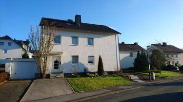 Sonstiges Haus in Olsberg  - Antfeld