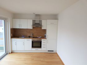 Wohnung in Mössingen  - Mössingen