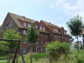Etagenwohnung in Henstedt-Ulzburg