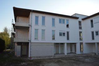 Apartment in Wallerfangen  - Wallerfangen