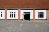 EINZELHANDELSFLÄCHE / Fachmarktzentrum Peenetal Zentrum / Demmin / 60...