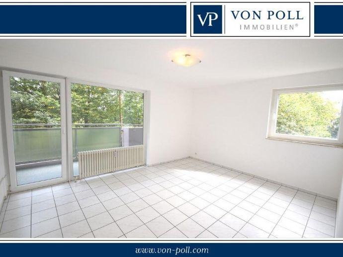 Immobilienmakler Kronberg immobilienmakler poll immobilien shop kronberg bei immonet de