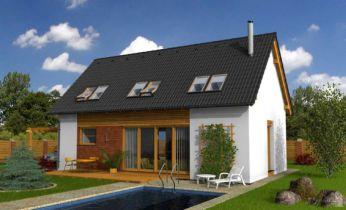 Sonstiges Haus in Ellwangen  - Altmannsrot