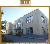 FIH - DER GEWERBEMAKLER - Hochwertige Büro- und Serviceflächen in Hannover-Lahe