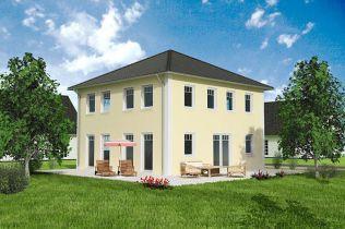 Sonstiges Haus in Brandenburg  - Dom