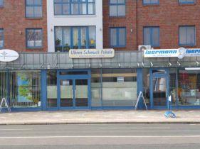 Verkaufsfläche in Wilhelmshaven  - Fedderwardergroden