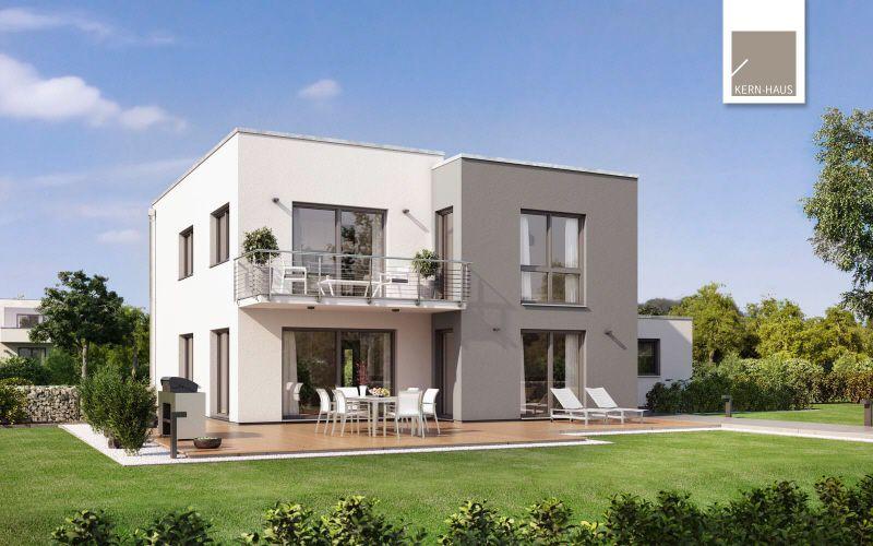 Haus kaufen in Lüdenscheid