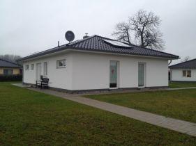 Bungalow in Altenpleen  - Altenpleen