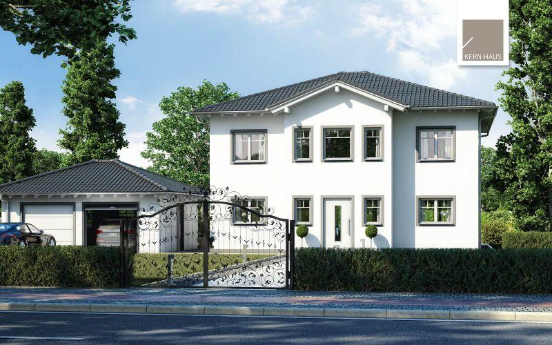 Haus kaufen in Lüdenscheid Brüninghausen