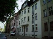 2 Zimmer-Wohnung in Magdeburg zu vermieten