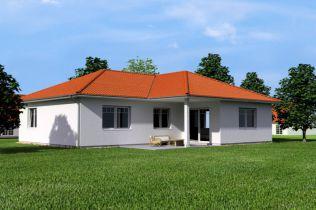 Einfamilienhaus in Borna  - Borna