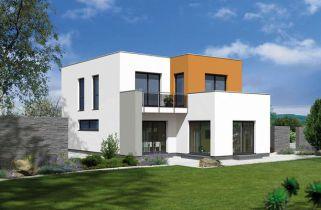 Einfamilienhaus in Brakel  - Brakel